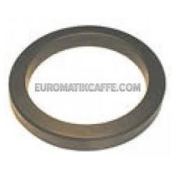 SOTTOCOPPA ASTORIA H.8MM Dimensioni: 72x56x8mm. Materiale: NBR. Durezza: 75 SHORE.