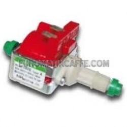 MICROPOMPA 230/240V 50Hz 16W TIPO 4 CON FIL. 1/8 GAS