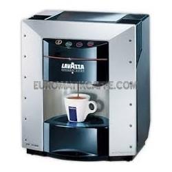 MACCHINA CAFFE LAVAZZA EP2100 PININFARINA USATA NON FUNZIONANTE