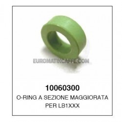 OR 2025 MAGGIORATA X PREMICAPSULA LB1000 ORIGINALE LAVAZZA