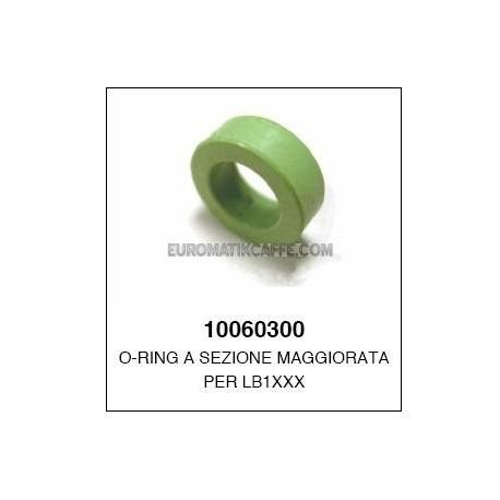 OR 2025 MAGGIORATA X PREMICAPSULA LB1000 ORIGINALE LAVAZZA