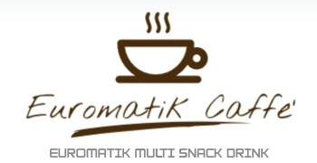 Euromatik Multi Snack Drink