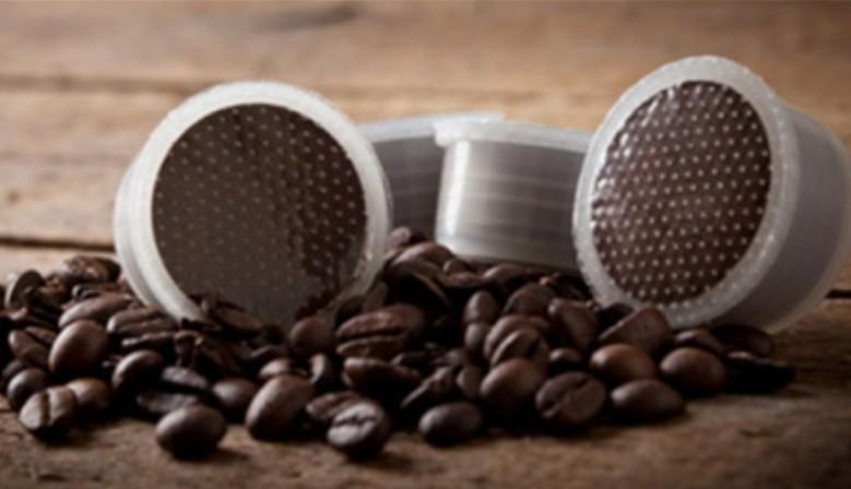 Caffe'Guzzi